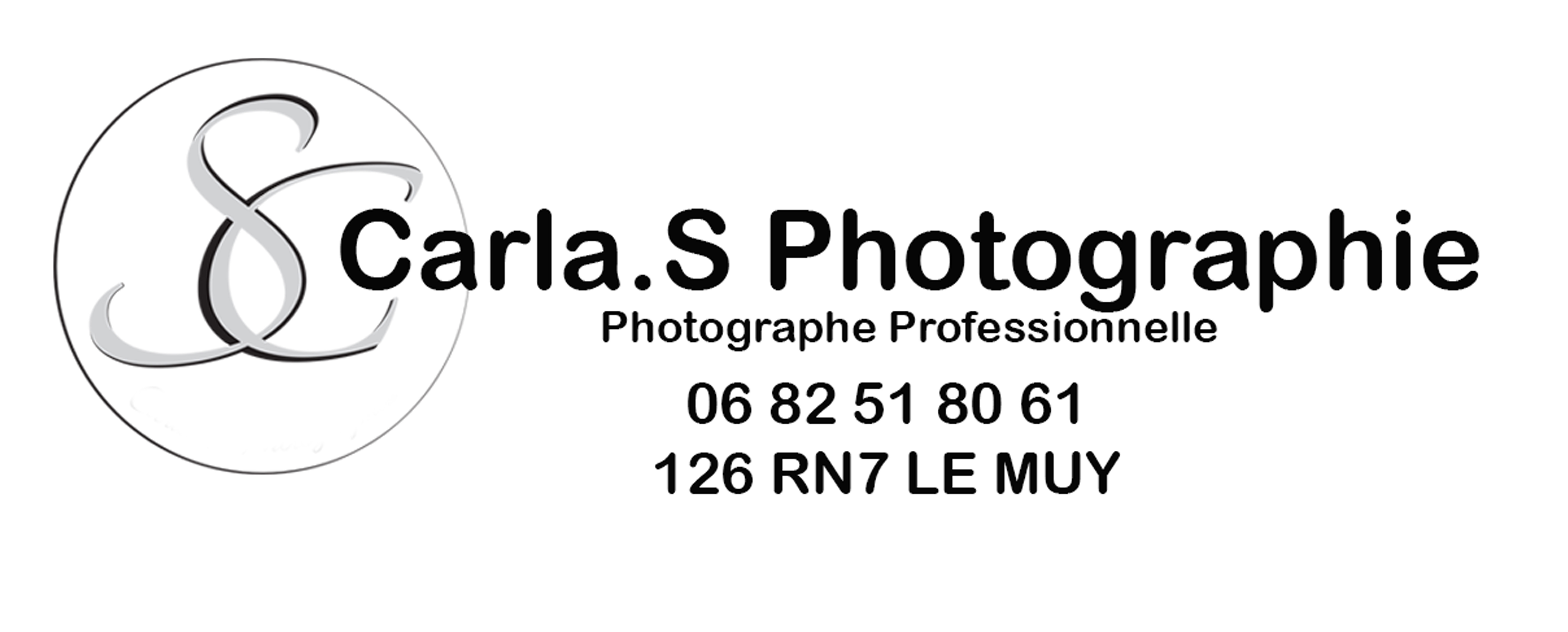 CARLA'S PHOTOGRAPHIE