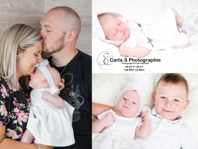 Protégé: Johanna – Famille