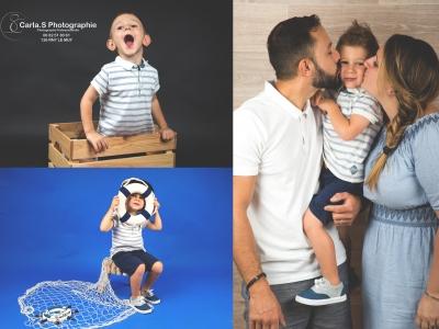Protégé: Famille – Manuel