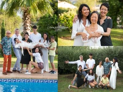 Protégé: Famille – Catherine