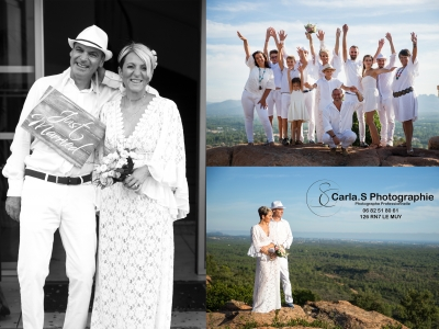 Protégé: Mariage – Amanda & Christian