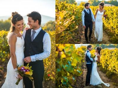 Protégé: Mariage – Marie & Mikael