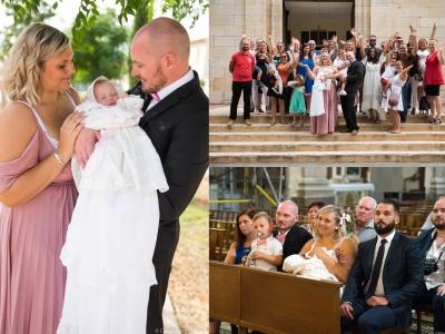 Protégé: Baptême – Louise