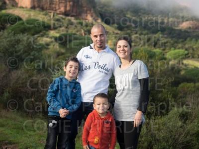 Protégé: Famille – Emi