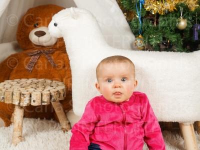 Protégé: Noël – Crèche de la motte