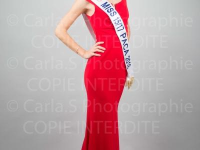 Protégé: Miss 15/17 PACA