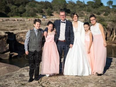 Protégé: Aurélie – Séance photo mariage