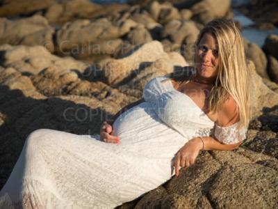 Protégé: Grossesse – Gazzaoui