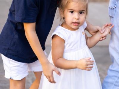 Protégé: Baptême – Giorgio