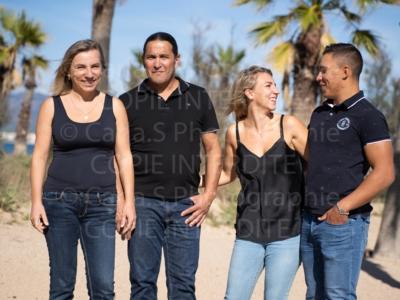 Protégé: Famille – Parmentier