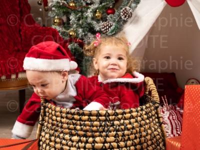 Protégé: Noël – Nathan & Emma