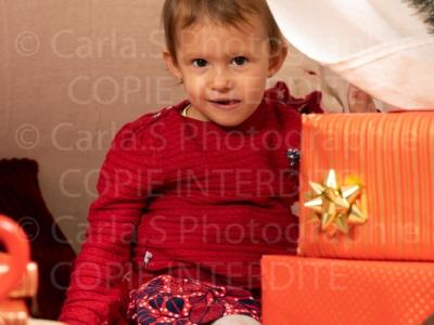 Protégé: Noël – Théa & Inahé