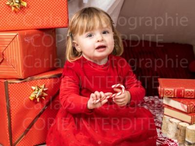 Protégé: Noël – Cornevin