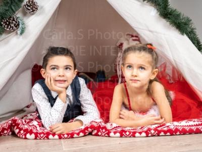 Protégé: Noël – Andy & Léa