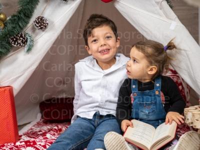 Protégé: Noël – Sevan & Maeva