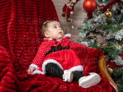 Protégé: Noël – Lara
