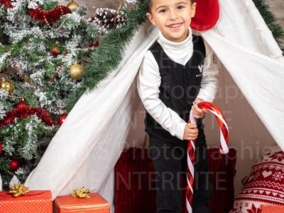 Protégé: Noël – Aurélie